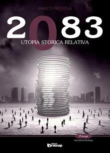2083. Utopia storica relativa.pdf