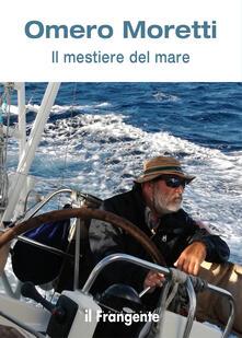 Associazionelabirinto.it Il mestiere del mare Image