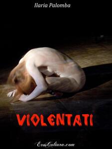 Violentati