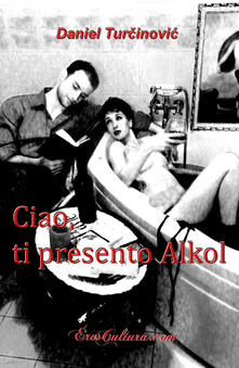 Winniearcher.com Ciao, ti presento Alkol Image