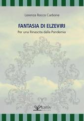Fantasia di Elzeviri