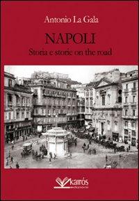 Napoli storia e storie on t...