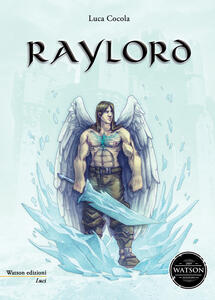 Raylord