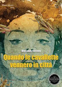 Storie da Seaville. Michael Livingstone