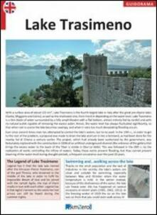 Lake Trasimeno.pdf