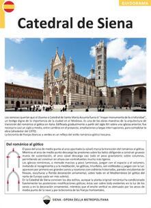 Steamcon.it Catedral de Siena Image