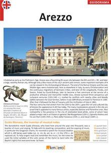 Arezzo. Ediz. inglese.pdf