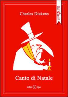 Festivalshakespeare.it Canto di Natale Image
