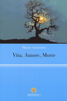 Listadelpopolo.it Vita, Amore, Morte Image