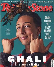 Rivista Rolling Stone. Numero 6, Giugno 2018.pdf