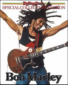 Antondemarirreguera.es Gli speciali di Rolling Stone. Bob Marley la leggenda Image