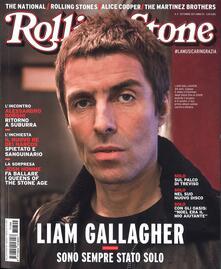Rivista Rolling Stone. Numero 9, Settembre 2017.pdf