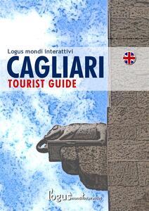 City of Cagliari