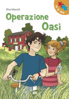 Steamcon.it Operazione oasi Image