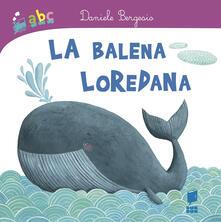 Festivalshakespeare.it La balena Loredana Image