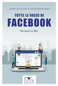 Amatigota.it Tutte le facce di facebook. Aneddoti, studi e curiosità sul social più famoso di sempre! Image