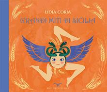 Grandi miti di Sicilia.pdf