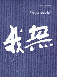 Muga-muchu.pdf