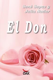 Criticalwinenotav.it El don. Ediz. a caratteri grandi Image