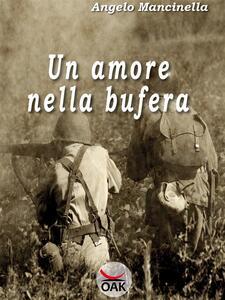Un Amore Di Angelo Epub