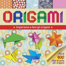 Grandtoureventi.it Origami. Impariamo a fare gli origami Image