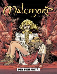 Malemort. Vol. 3