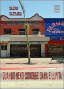 Quando Memo conobbe Gama e Lupita.pdf