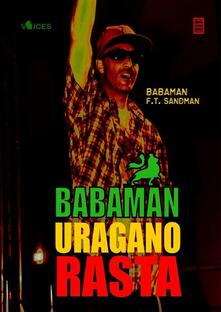 Daddyswing.es Babaman uragano rasta Image