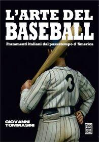 L' arte del baseball