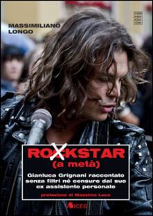 Osteriacasadimare.it Rockstar (a metà) Image