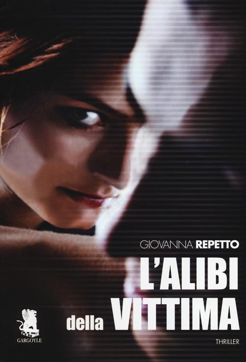 L' alibi della vittima