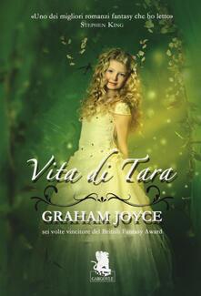 Festivalpatudocanario.es Vita di Tara Image