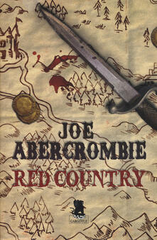 Red country.pdf