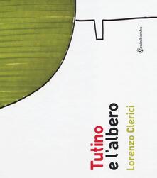 Aboutschuster.de Tutino e l'albero Image