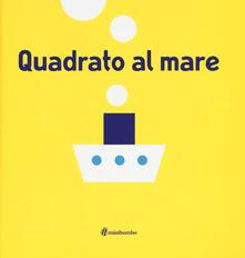 Teamforchildrenvicenza.it Quadrato al mare Image