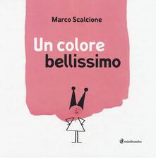 Squillogame.it Un colore bellissimo. Ediz. a colori Image