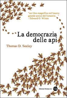 Winniearcher.com La democrazia delle api Image