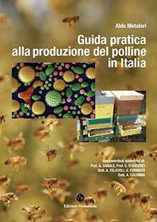 Guida pratica alla produzione del polline in Italia.pdf
