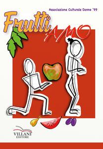 Frutti... amo