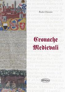 Cronache medievali