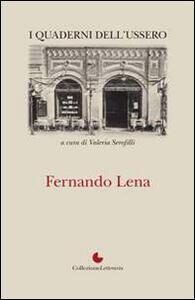 Fernando Lena
