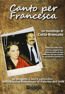 Canto per Francesca.pdf