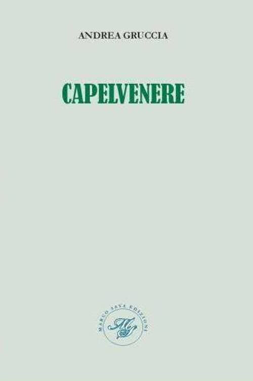Capelvenere