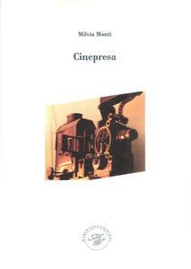 Cinepresa