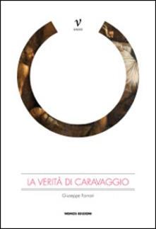 La verità di Caravaggio.pdf