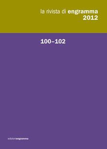 La rivista di Engramma (2012). Vol. 100-102.pdf