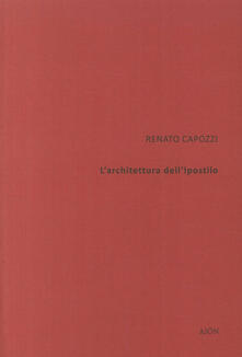 L architettura dellIpostilo.pdf