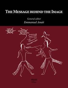 The message behind the image.pdf