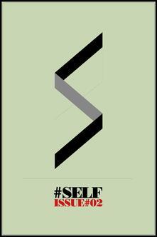 #self. Rivista di racconti. Vol. 2 - Alberto Forni - ebook