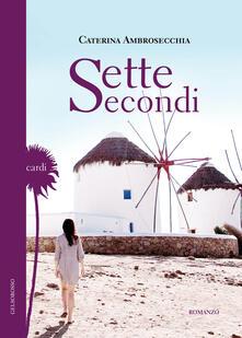 Sette secondi.pdf